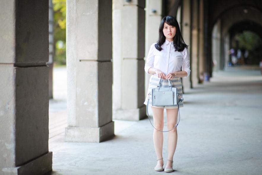 dahlia-stripe-shorts-zara-bag-asos-blouse-3