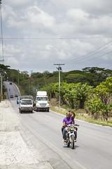 Dominicaanse Republiek (Mark Sekuur) Tags: dominicaanserepubliek caribisch laaltagracia