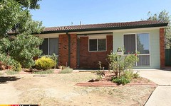 42 Cromwell Circuit, Isabella Plains ACT