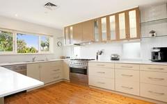 19 Marlborough Avenue, Freshwater NSW