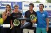 "jose solano y jose sanchez borrajo campeones 2 masculina torneo de padel de verano 2014 reserva del higueron • <a style=""font-size:0.8em;"" href=""http://www.flickr.com/photos/68728055@N04/14883749980/"" target=""_blank"">View on Flickr</a>"