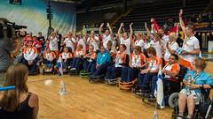 EWH2014_WeltmeisterNiederlande2