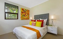 70/2 Artarmon Road, Willoughby NSW