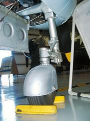 "Messerschmitt Me208 (9) • <a style=""font-size:0.8em;"" href=""http://www.flickr.com/photos/81723459@N04/14893369883/"" target=""_blank"">View on Flickr</a>"