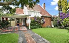 12 Austin Avenue, Croydon NSW
