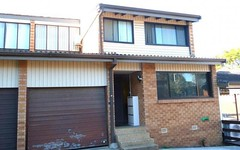 11/155 Greenacre Road, Greenacre NSW