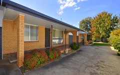 2/982 Fairview Drive, North Albury NSW