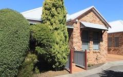 1/94a Rusden Street, Armidale NSW