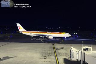 A333-Iberia13