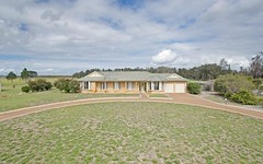343 Cabbage Tree Road, Williamtown NSW