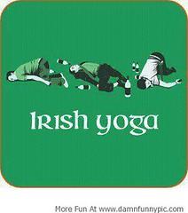 Damn Funny Pics,Images,Funny Memes,LOL Photos| Irish Yoga! (Damn Funny Pics,Images,Funny Memes,LOL Photos) Tags: gag funnypics memes funnypictures funnyimages lolpictures gagphotos hilariouspictures lolpics funnymemes ragecomics lolimages bestfunnypictures funmemes