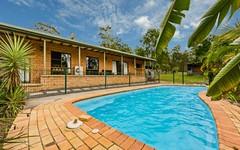 289 Whiteman Creek Road, Smiths Creek NSW