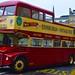 Edinburgh Busline