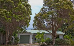 Address available on request, Quaama NSW