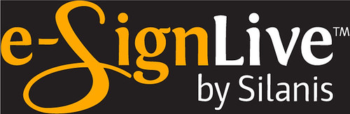 20131206-e-SignLive-logo-screen