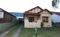 7 Telopea Avenue, Homebush West NSW