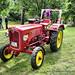 Traktor Hela - Witten Zeche Nachtigall_3173_2014-08-16