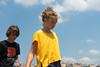 _DSC2786.jpg (@checovenier) Tags: istanbul veronica turismo istambul giacomo turchia veri giaco intratours crocierasulbosforo voyageprivée