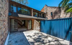 11/28 Busaco Road, Marsfield NSW
