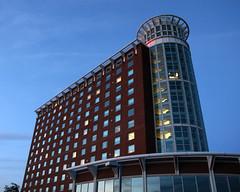 IMG_8388 (Dan Correia) Tags: boston hotel hyattharborview canonef35mmf2 15fav topv111 topv333 topv555 topv777 topv999 topv1111