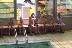 2014-08-24 11.29.12 (pang yu liu) Tags: school swimming high exercise contest daily kai aug 08 yi  2014