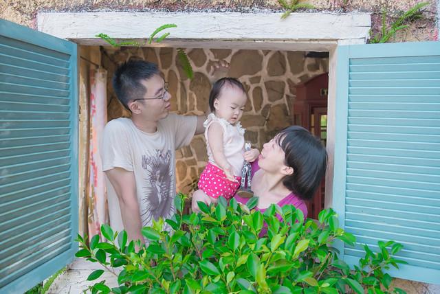 Redcap-Studio, 台北親子攝影, 兒童紀錄, 兒童攝影, 紅帽子工作室, 紅帽子親子攝影, 婚攝紅帽子, 陽明山親子攝影, 親子寫真, 親子寫真推薦, 親子攝影, 親子攝影推薦, 寶寶攝影,DSC_215