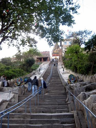 kathmandu 093