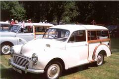mot-2002-riviere-sur-tarn-mayors-rally-6_800x534