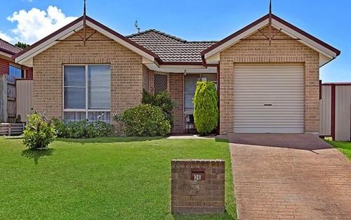 26-28 Barragoola Rd, Blue Haven NSW 2262