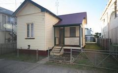 161 Ryan Street, Smiths Creek NSW