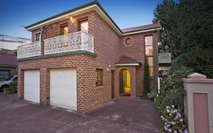 1/146 Alice Street, Newtown NSW