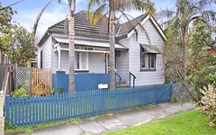 6 Boyce Road, Maroubra NSW