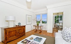 6/281A Edgecliff Road, Woollahra NSW