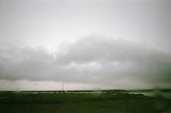 20140816 09:07 Tokushima,Tokushima (ichigosugawara) Tags: sky aug today 2014