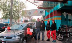 Coria-Sandra-y-Horacio-Marquez-VW-Voyage-Marcos-Juarez-Cordoba-Redagromoviles