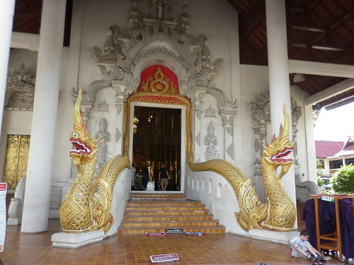 Thai2\Chiang Mai\P1030353