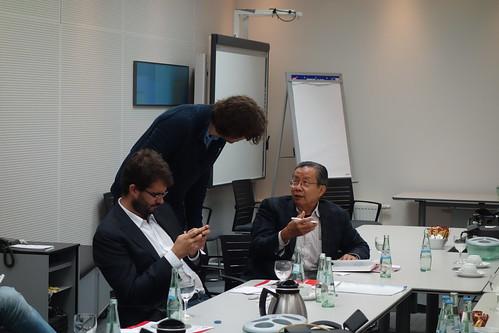 EPIC Entrepreneurship 2014 Berlin (MEMBERS ONLY CEO LEVEL) (6)
