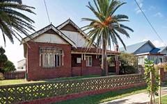 168 Dunbar Street, Stockton NSW