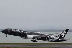 ZK-NZE_NZAA_4834 (ZK-NGJ) Tags: airnewzealand zknze boeing787934334 31august2014auckland