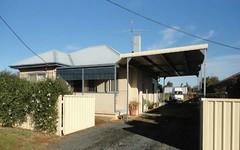 152 Britannia Street, Temora NSW