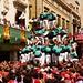 Diada castellera de Sant Fèlix 2014 (114)