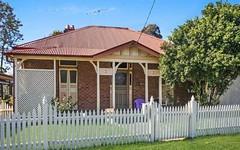 34 The Avenue, Lorn NSW