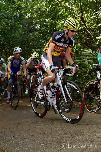 UCI MJ 2.1 Koksijde 077