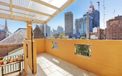 20/13-21 Abercrombie Street, Chippendale NSW