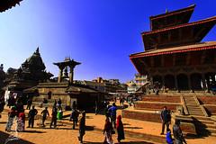 India_0996