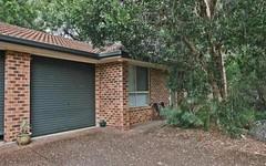 8/83 Mills Street, Warners Bay NSW