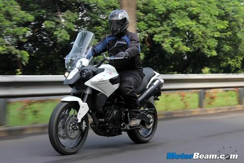 2014-Moto-Morini-Granpasso-03