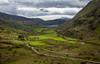 Snowdonia NP