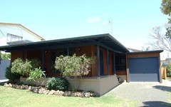 9 Merry Street, Kioloa NSW