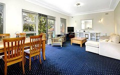 1 Centre Street, Blakehurst NSW